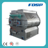 CE Approved Stainless Chicken Feed Mixer