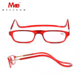High Quality Reading Glasses Folding Reading Hot Sales Reading Glasses