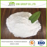 High Temperture Resistance Rutile Titanium Dioxide for Multi-Purpose