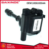 1026102GAA Ignition Coil for JAC Refine Ignition Module