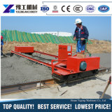 Factory Direct Supply Concrete Paver Road Leveling Machine for Sale
