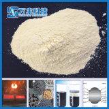 Best Price Rare Earth Material Cerium Hydroxide