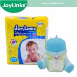 Baby Diaper, PP Sticky Tape+Nonwoven Breathable Film