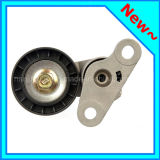 Belt Tensioner Pulley for Hummer 12580196