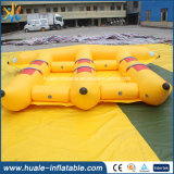 Factory Price Popular Inflatable Water Toys for Sale