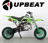 Upbeat 49cc Mini Dirt Bike Kids Pit Dirt Bike
