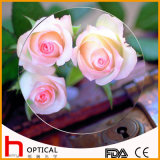 1.499 Single Vision 75mm Optical Lens Hmc