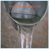 General Purpose Tk191 Unsaturated Polyester Resin