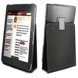 Pouch Leather Case for iPad 2 (caja de fundas)