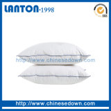 China Manufacture White Decorative Pillow