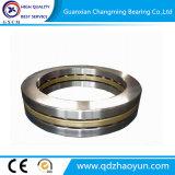 China Supplier Thrust Ball Bearing 51326 Size