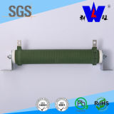 Rx26 Coating Wirewound Resistor for Elevator