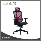 Victory Office Furniture China Executive Table Chair