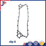 Hot Sale Alfa Laval Plate Heat Exchanger Gasket for Swimming Pool