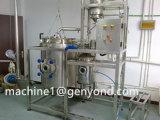 Sri Lanka Model Fume Extraction Equipment