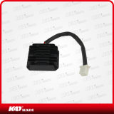 Motorcycle Spare Part Motorcycle Rectifier for Cg125
