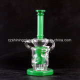 Latest Amazing Glass Smoking Water Pipes Hookah for Tobacco