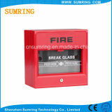 High Quality Manual Call Point for Fire Alarm