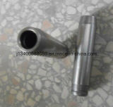 Engine Part- Valve Guide in for Hino 700 E13c