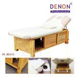 Modern Shampoo Bowl Bed (DN. M5010)