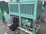 Bitzer Type Semi-Hermetic Refiregration Compressor