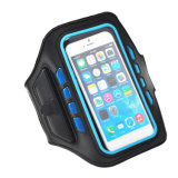 Hight Quality LED Sport Armband with Charging Function