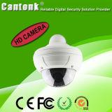 5MP Doom CCTV 1MP/2MP HD-Cvi/Ahd/Tvi Camera