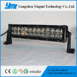 Super Bright CREE 72W LED off Road Work Light Bar