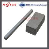 700 Bhn Chorme Carbide White Iron Wear Bars