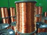 1.2mm 155c ECCA Wire