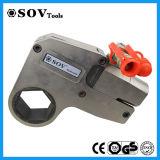 Electric Digital Hydraulic Torque Wrench with Hydraulic Pump