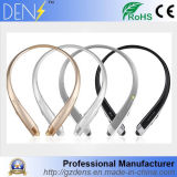 2017 Sport Bluetooth Headset Hbs1100 for iPhone, LG, Samsung