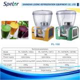 30 Liters Cold Beverage Dispenser