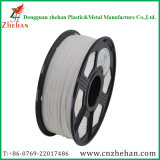 Best 1.75mm 3mm ABS PLA 3D Printer Filament 1kg 5kg for 3D Printing