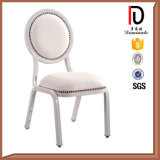 Modern Durable Wedding Banquet Table and Chair (BR-A396)