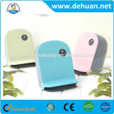 Multiple Shaped Trash Bin/ Trash Can/ Wastebin/ Waste-Paper/ Waste Container for Home/ Office/ Hotel