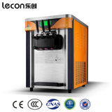 Commercail Automatic Table Type Ice Cream Maker