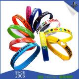 2017 Most Popular Bracelet Bangle Wristband