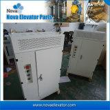 Elevator Parts Elevator Elevator Machine Control Cabinet for Lift