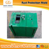 Anti-Rust Painting Mold/Molding