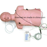 CPR Aed Training Manikin