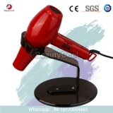 Hot Selling Hair Dryer Holder for Salon