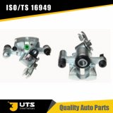 Aftermarket Sports Car Rear Brake Calipers for Mazda Mx5
