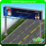 Outdoor Gantry-Steel Gantry-Gantry Board- Steel Billboard Gantry