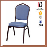 Foshan Stacking Modern Hot Sale Metal Frame Chair (BR-A167)
