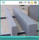 Bluestone/Limestone/Grey Granite/Kerbstone/Curbstone Black/Yellow Limestone for Kerbstone/Curbstone/Kerb/Paving/Tile/Slab