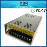 2V 50A Switch Power Supply LED/CCTV