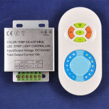 RF LED Touch CCT Remote Control
