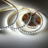 Super Brightness Single Row 5050 120LEDs/M LED Strip Light