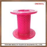 High quality Plastic Textile TFO Bobbin